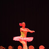 Locker School of Dance-2013-0531-005