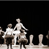Locker School of Dance-2013-0531-001