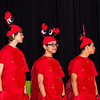 SPS-8th-Grade-Play-20120525-006