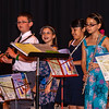 SPS-Band-20120530-004