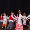 SPS-Day-of-the-Dance-20120203-019