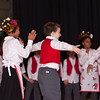SPS-Day-of-the-Dance-20120203-017