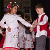 SPS-Day-of-the-Dance-20120203-016