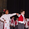 SPS-Day-of-the-Dance-20120203-015