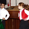 SPS-Day-of-the-Dance-20120203-005