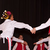 SPS-Day-of-the-Dance-20120203-018