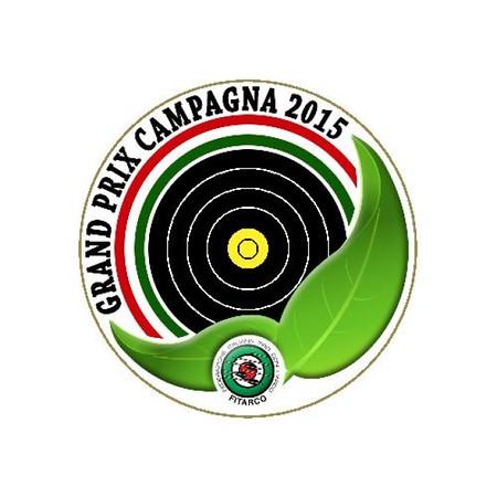 Grand Prix Tiro di Campagna - Finale