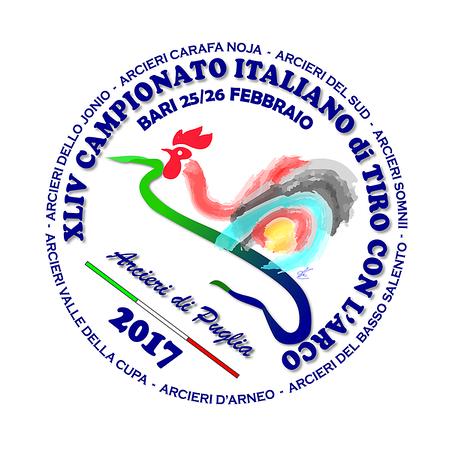 Campionati Italiani Indoor Bari 2017