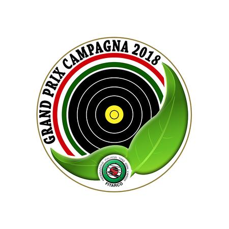 Grand Prix Campagna 2018 - Terni, Cascata delle Marmore
