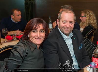Festa della Pallavolo Umbra - Pianeta Volley (id: 2013.12.10._MBD4351)