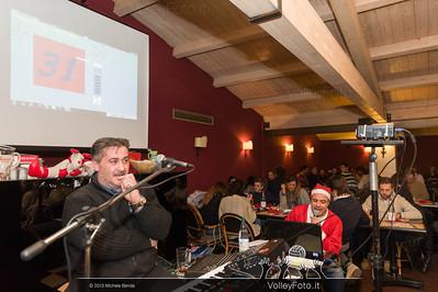 Festa della Pallavolo Umbra - Pianeta Volley (id: 2013.12.10._MBD4359)