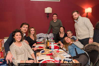 Festa della Pallavolo Umbra - Pianeta Volley (id: 2013.12.10._MBD4348)
