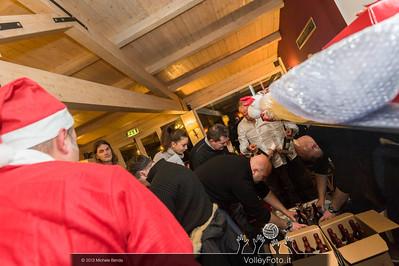 Festa della Pallavolo Umbra - Pianeta Volley (id: 2013.12.11._MBD4364)