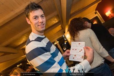 Festa della Pallavolo Umbra - Pianeta Volley (id: 2013.12.10._MBD4362)