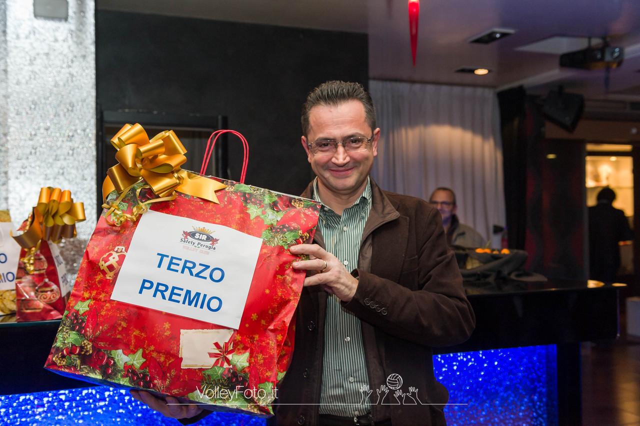 Cena di Natale SIR Safety Perugia (id: 2013.12.18._MBD5963)