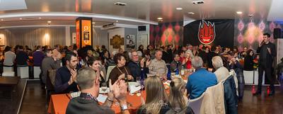 Cena di Natale SIR Safety Perugia (id: 2013.12.18._MBD5794-Modifica)