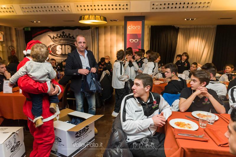 Cena di Natale SIR Safety Perugia (id: 2013.12.18._MBD5886)