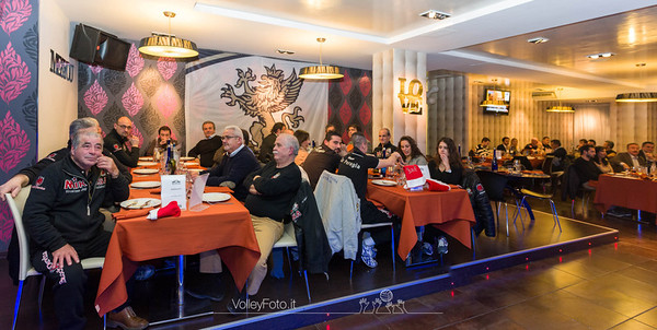 Cena di Natale SIR Safety Perugia (id: 2013.12.18._MBD5805-Modifica)