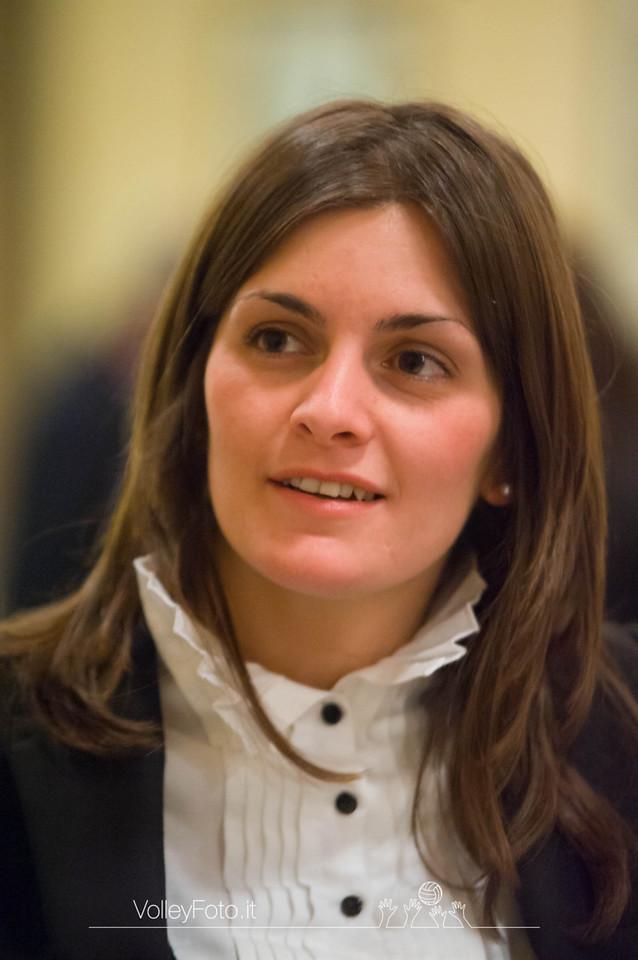 Riunione tecnica Ufficiali di Gara e Cena - FIPAV Perugia (id: 2013.12.19._MBD6493)