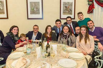 Riunione tecnica Ufficiali di Gara e Cena - FIPAV Perugia (id: 2013.12.19._MBD6214)