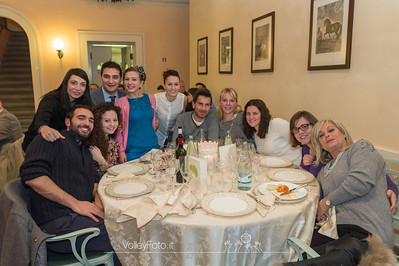 Riunione tecnica Ufficiali di Gara e Cena - FIPAV Perugia (id: 2013.12.19._MBD6162)