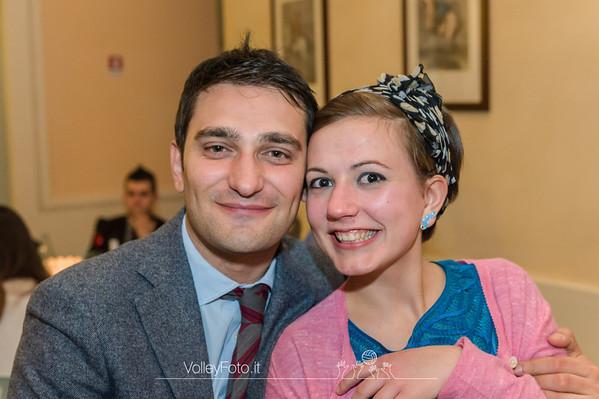 Riunione tecnica Ufficiali di Gara e Cena - FIPAV Perugia (id: 2013.12.19._MBD6159)