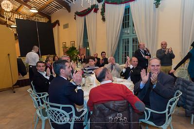 Riunione tecnica Ufficiali di Gara e Cena - FIPAV Perugia (id: 2013.12.19._MBD6158)