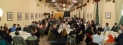 Riunione tecnica Ufficiali di Gara e Cena - FIPAV Perugia (id: 2013.12.19._MBD6168-Modifica)