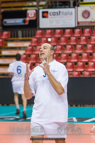 Geriatria Volley Perugia - Nuova Perugia Volley [CSI Open Maschile] (id:2014.02.28_MBX_8741)