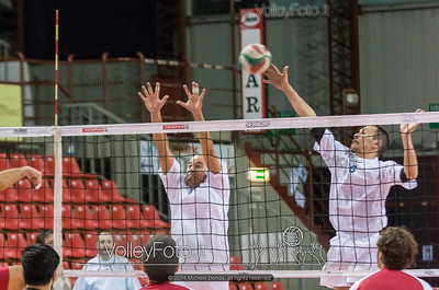 Geriatria Volley Perugia - Nuova Perugia Volley [CSI Open Maschile] (id:2014.02.28_MBX_8718)