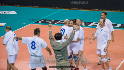Geriatria Volley Perugia - Nuova Perugia Volley [CSI Open Maschile] (id:2014.02.28_MBX_8781)