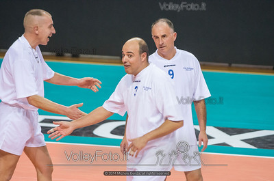 Geriatria Volley Perugia - Nuova Perugia Volley [CSI Open Maschile] (id:2014.02.28_MBX_8649)