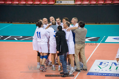 Geriatria Volley Perugia - Nuova Perugia Volley [CSI Open Maschile] (id:2014.02.28_MBX_8789)