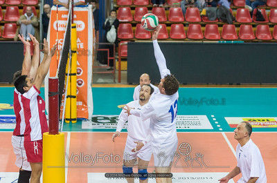 Geriatria Volley Perugia - Nuova Perugia Volley [CSI Open Maschile] (id:2014.02.28_MBX_8618)