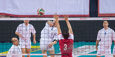 Geriatria Volley Perugia - Nuova Perugia Volley [CSI Open Maschile] (id:2014.02.28_MBX_8756)