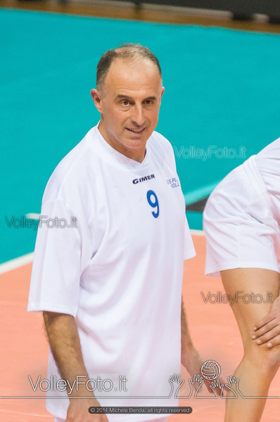 Geriatria Volley Perugia - Nuova Perugia Volley [CSI Open Maschile] (id:2014.02.28_MBX_8644)