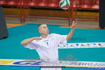 Geriatria Volley Perugia - Nuova Perugia Volley [CSI Open Maschile] (id:2014.02.28_MBX_8639)