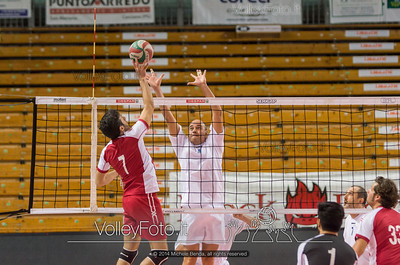 Geriatria Volley Perugia - Nuova Perugia Volley [CSI Open Maschile] (id:2014.02.28_MBX_8728)