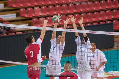 Geriatria Volley Perugia - Nuova Perugia Volley [CSI Open Maschile] (id:2014.02.28_MBX_8766)