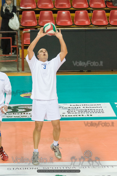 Geriatria Volley Perugia - Nuova Perugia Volley [CSI Open Maschile] (id:2014.02.28_MBX_8613)