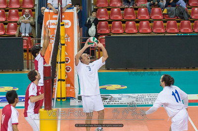 Geriatria Volley Perugia - Nuova Perugia Volley [CSI Open Maschile] (id:2014.02.28_MBX_8619)