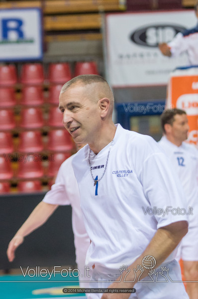 Geriatria Volley Perugia - Nuova Perugia Volley [CSI Open Maschile] (id:2014.02.28_MBX_8738)
