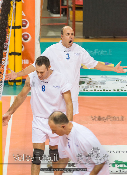 Geriatria Volley Perugia - Nuova Perugia Volley [CSI Open Maschile] (id:2014.02.28_MBX_8601)