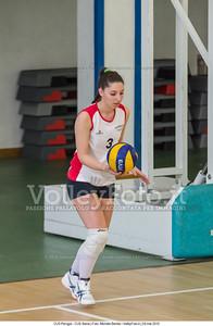 Flavia VOLPI