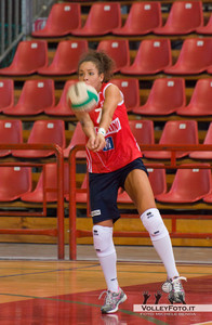 Monica De Gennaro