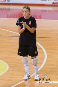 Lucia Marcacci