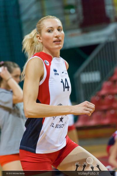 Elena Koleva