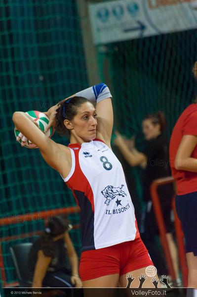 Silvia Giovannelli