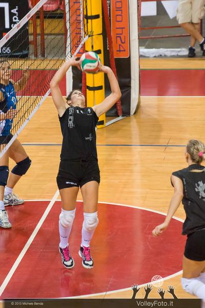 Giulia Cecato