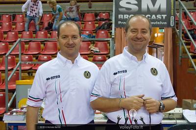 "2013.09.29 2º Memorial ""Carlo Iacone"" - Perugia, San Casciano, Frosinone (id:_MBY3975)"
